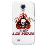Amo 2 el juego - Las Vegas