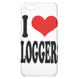 Amo a Bloggers