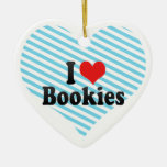 Amo a Bookies Adorno