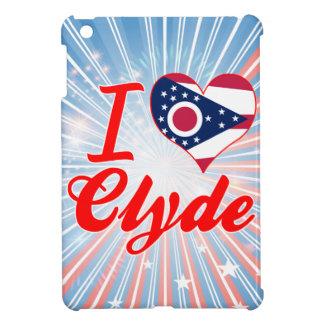 Amo a Clyde, Ohio