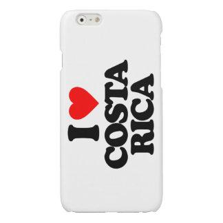 AMO A COSTA RICA