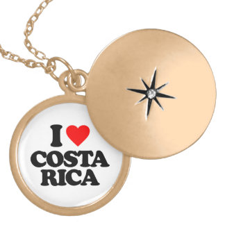 AMO A COSTA RICA PENDIENTE