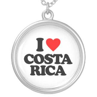 AMO A COSTA RICA GRIMPOLAS PERSONALIZADAS