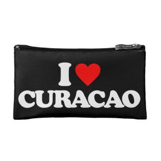 AMO A CURAÇAO
