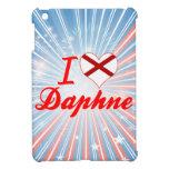 Amo a Daphne, Alabama