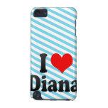 Amo a Diana
