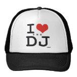 Amo a DJ Gorro