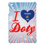 Amo a Doty, Wisconsin