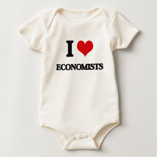Amo a ECONOMISTAS Mamelucos