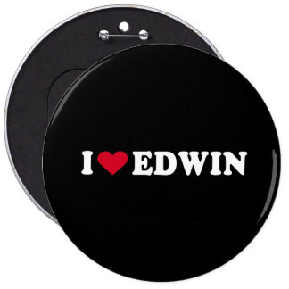 AMO A EDWIN PIN