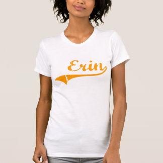 Amo a Erin Tennessee Camiseta