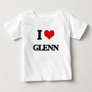 Amo a Glenn T Shirt