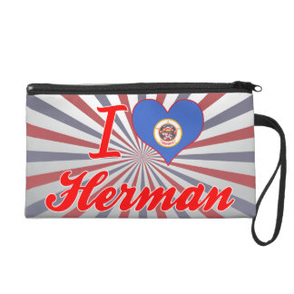 Amo a Herman, Minnesota