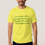Amo a Isabel Camisas
