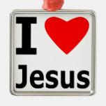Amo a Jesús Adorno De Reyes