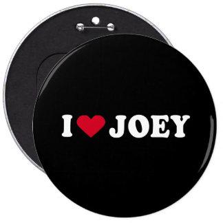 AMO A JOEY PIN