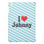 Amo a Johnny