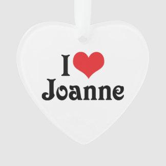 Amo a Juana