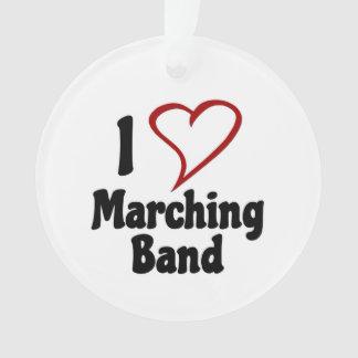 Amo a la banda