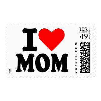 Amo a la mamá envio