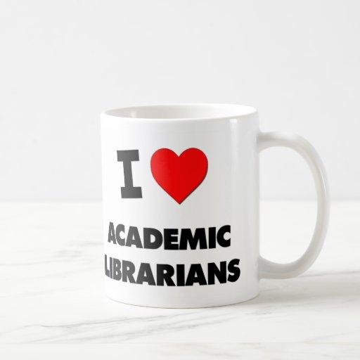 Amo a los bibliotecarios académicos H:\Images3\Ilo Taza De Café