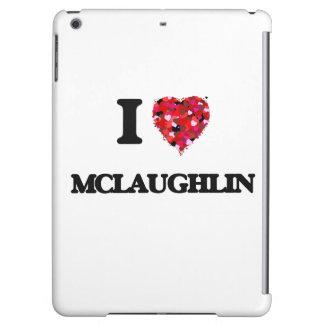 Amo a Mclaughlin