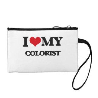 Amo a mi Colorist