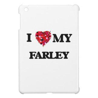 Amo a MI Farley