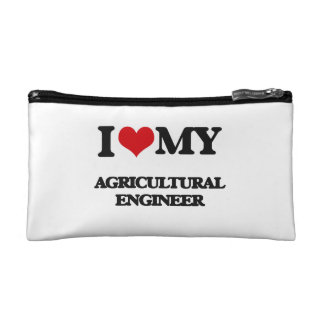 Amo a mi ingeniero agrícola