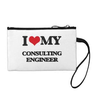 Amo a mi ingeniero asesor