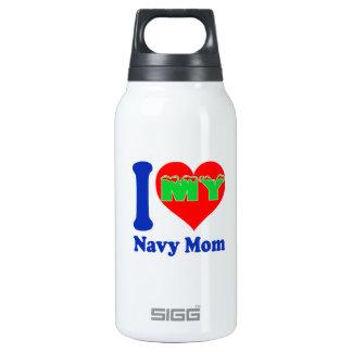 Amo a mi mama de la marina de guerra