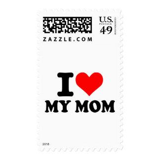 Amo a mi mamá envio