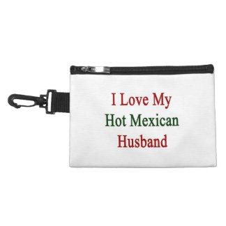 Amo a mi marido mexicano caliente