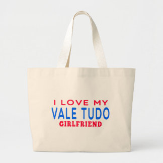Amo a mi novia de Tudo del valle Bolsas