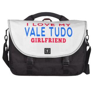 Amo a mi novia de Tudo del valle Bolsas De Ordenador
