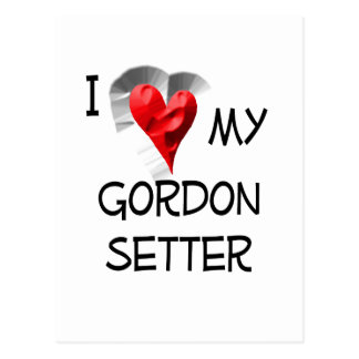 Amo a mi organismo de Gordon Postal