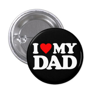 AMO A MI PAPÁ