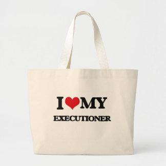 Amo a mi verdugo bolsas