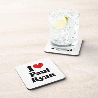 AMO a PAUL RYAN.png Posavaso