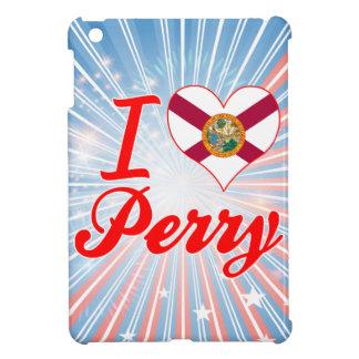 Amo a Perry la Florida