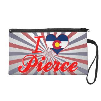 Amo a Pierce, Colorado