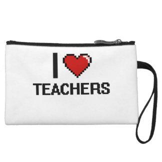 Amo a profesores