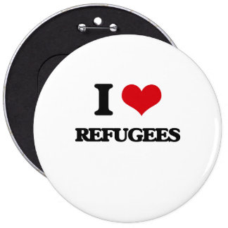Amo a refugiados