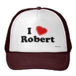 Amo a Roberto Gorro