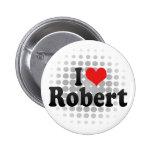 Amo a Roberto Pin