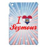Amo a Seymour, Missouri