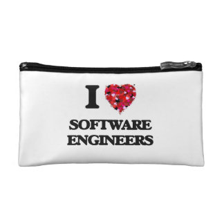 Amo a Software Engineers