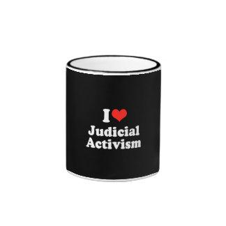 AMO ACTIVISM.png JUDICIAL Taza A Dos Colores