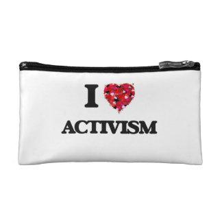 Amo activismo