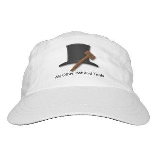 Amo adorable del Freemason - éste es mi otro gorra Gorra De Alto Rendimiento